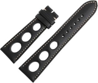 Ремешок для часов Frederique Constant FCS-HB23X18
