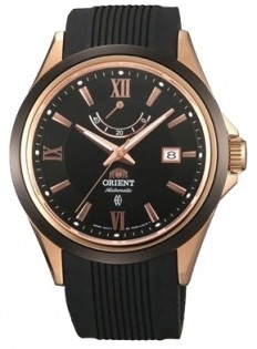 Orient Sporty FD0K001B