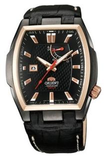 Orient Sporty FDAG001B
