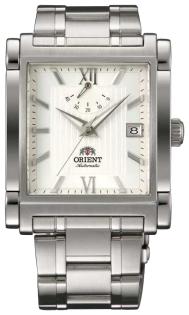 Orient Classic FDAH003W