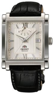Orient Classic FDAH004Y