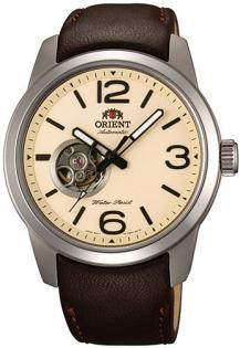 Orient Classic Automatic FDB0C005Y