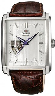 Orient Classic DBAD005W