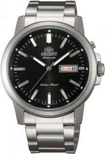 Orient Classic EM7J003B