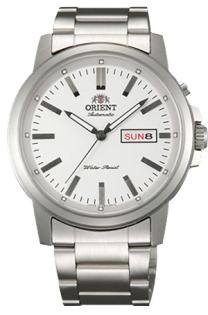 Orient Classic EM7J005W