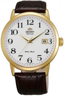 Orient Classic Automatic FER27005W