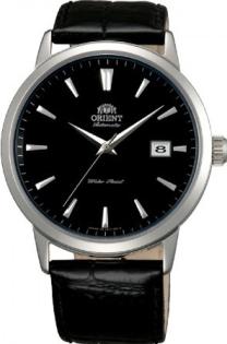 Orient Classic Automatic FER27006B