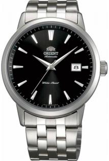 Orient Classic Automatic FER27009B