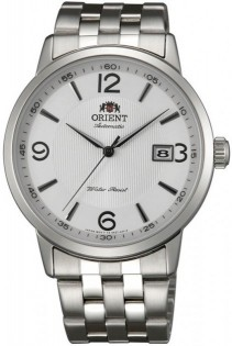 Orient Classic Automatic FER2700CW