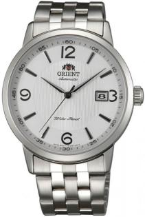 Orient Classic Automatic ER2700CW