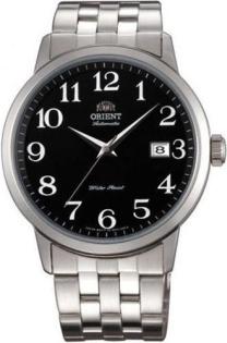 Orient Automatic ER2700JB
