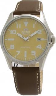 Orient Classic Automatic ER2D00AN