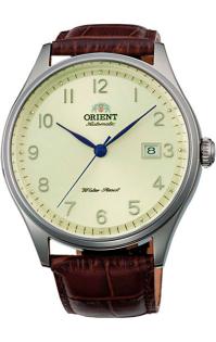Orient Classic ER2J004S