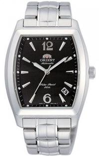 Orient Classic Automatic FERAE002B