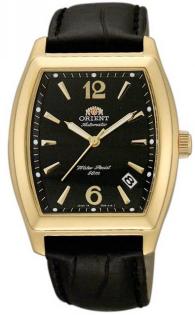 Orient Classic ERAE005B