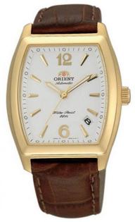 Orient Classic ERAE006W