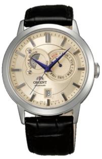Orient Classic ET0P003W