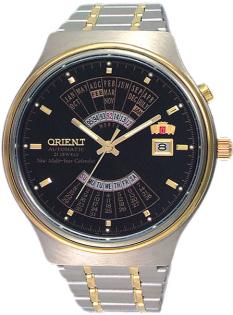 Orient Sporty EU00000B