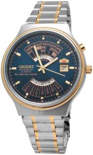 Orient Sporty EU00000D