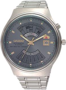 Orient Sporty EU00002K