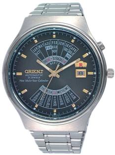 Orient Sporty EU00002T