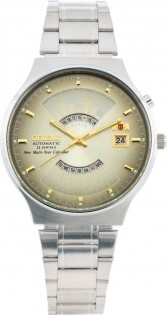 Orient Sporty EU00002U