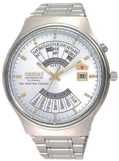 Orient Sporty EU00002W