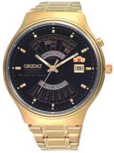Orient SP EU00008B