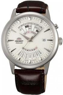 Orient Sporty EU0A005W