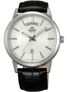 Orient Classic EV0U003W