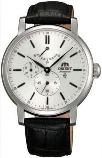 Orient Classic Automatic FEZ09004W