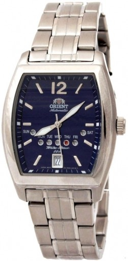 Orient Automatic FPAC002D