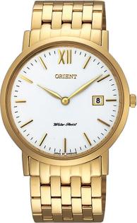 Orient Dressy Elegant GW00001W