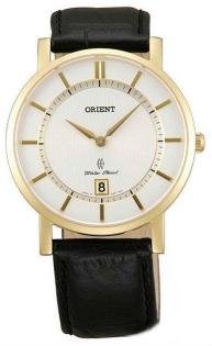 Orient Dressy Elegant GW01002W