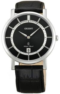 Orient Dressy GW01004A