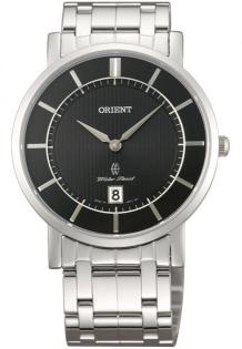 Orient Dressy Elegant GW01005B