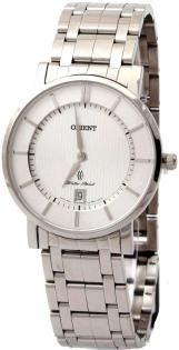 Orient Dressy Elegant GW01006W