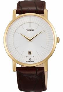 Orient Dressy Elegant GW01008W