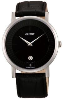 Orient Dressy GW01009B