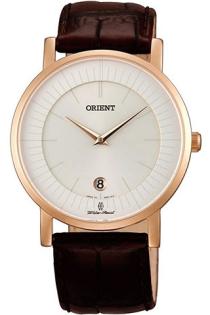 Orient Dressy Elegant GW0100CW