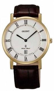Orient Dressy GW0100FW
