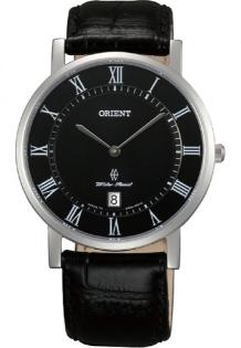 Orient Dressy GW0100GB
