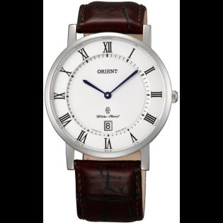Orient Dressy GW0100HW