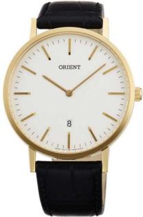 Orient Dressy GW05003W