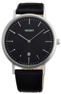 Orient Dressy Elegant FGW05004B