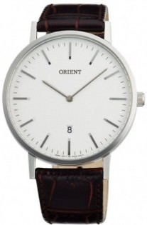 Orient Dressy GW05005W