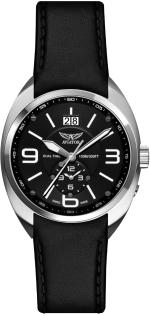 Aviator MIG-21 Fishbed M.1.14.0.086.4