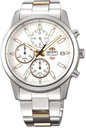 Orient SP KU00001W