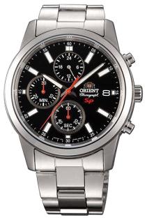 Orient SP KU00002B