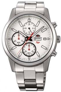 Orient SP KU00003W